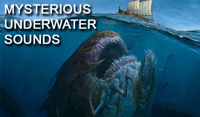 océan mystérieux bourdonnement de bruit sous-marin, mystérieux record hum océan, mystérieux audio océan hum, mystérieux bruit sous-marin océan hum, Quelle est l'origine du bourdonnement mystérieuse océanique profonde détectée par des scientifiques, mystérieux hum océan profond capturé par des scientifiques
