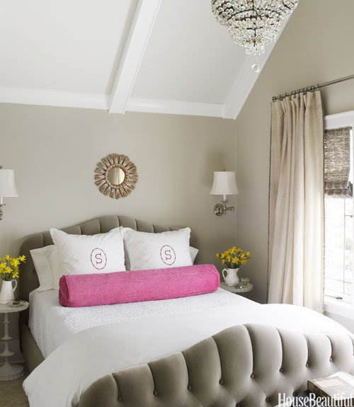 12 Most Romantic Bedrooms for Valentine's Day Photos | 12 Most ...
