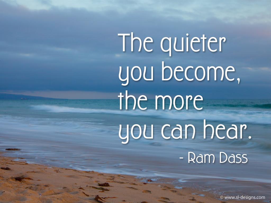 Inspirational Spiritual Quotes About Life. QuotesGram