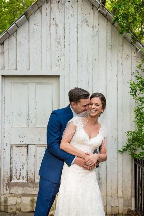 Atlanta Courthouse Wedding Photographer   Atlanta Wedding