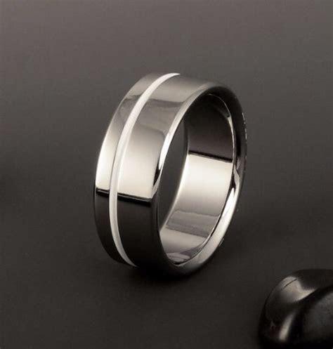 Best 25  Men engagement rings ideas on Pinterest   Man