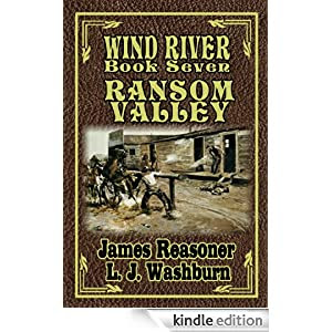 Wind River: Ransom Valley