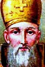 Gomidas Keumurjian (Cosme de Carboniano), Beato