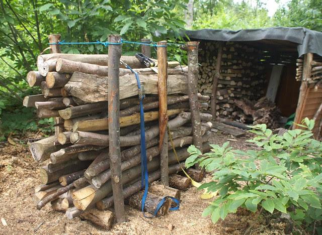 DSC_4180 firewood