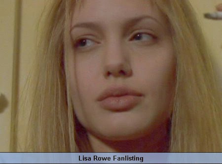 What The Lisa Rowe Fanlisting Images, Photos, Reviews