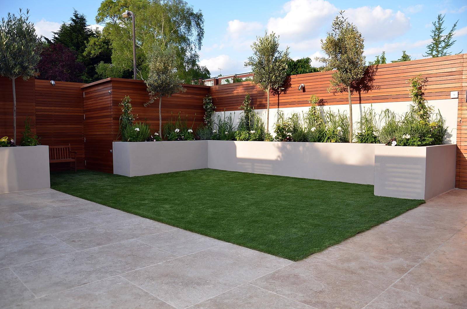 oriental garden ideas uk home minimalist modern