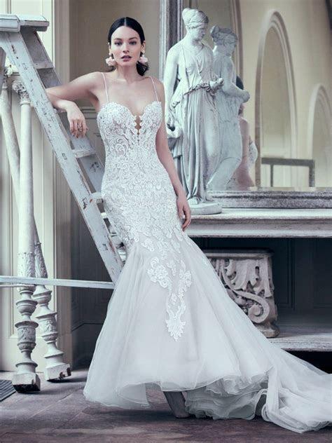 Bridal Shop Bradford   Wedding Dresses West Yorkshire