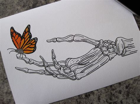 image result decay skeleton hand drawing skeleton