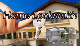 residential_keys