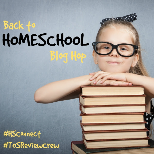 http://www.adventureswithjude.com/2015/08/the-2015-back-to-homeschool-blog-hop.html