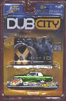 Jada Toys Dub City Jada Toys Inc 200 4 Jada Toys Inc
