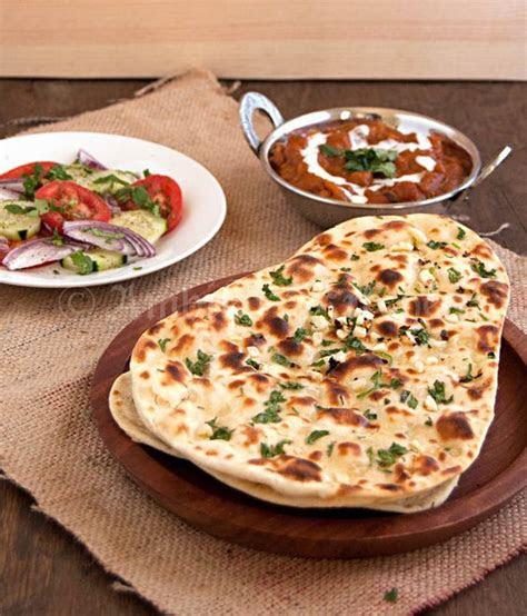 naan bread recipe   easy sourdough starter easy