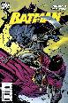 Review: Batman #695