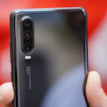 """Huawei P30: niente DxOMark, """"il risultato sarebbe un doppione della versione Pro"""" - HDblog"""