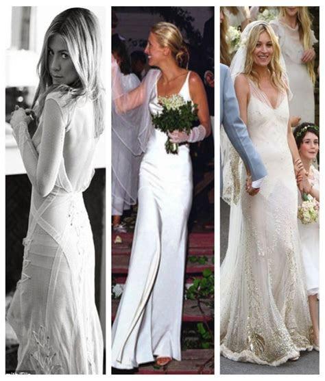 Carolyn Bessette Kennedy Wedding Dress   Wedding Dress