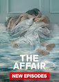Affair, The - Season 4