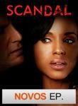Scandal | filmes-netflix.blogspot.com.br