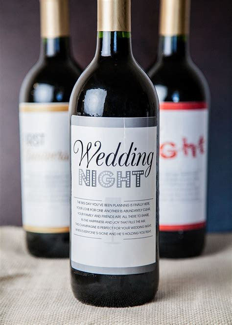 30 best ideas about Wedding Gift Ideas on Pinterest
