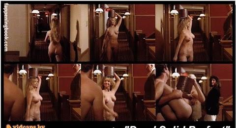 Corinne Bohrer Nude Hot Photos/Pics   #1 (18+) Galleries