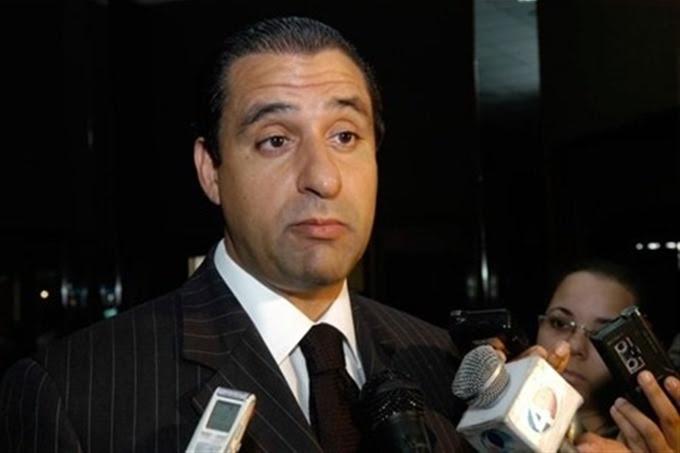FINJUS: RD está obligada a enjuiciar a involucrados en sobornos Odebrecht