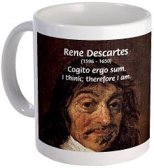 descartes_mug