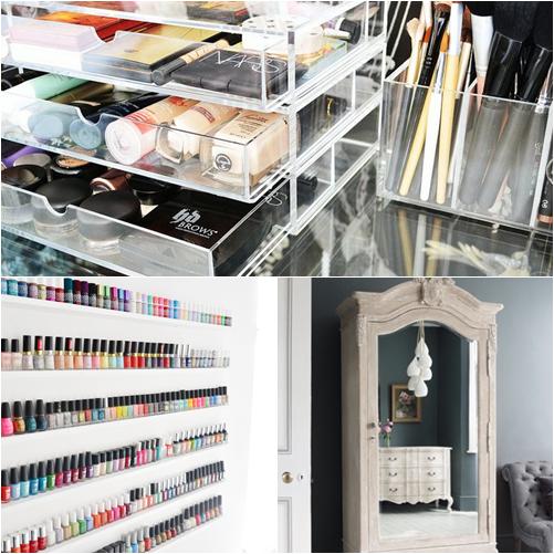 makeup_storage
