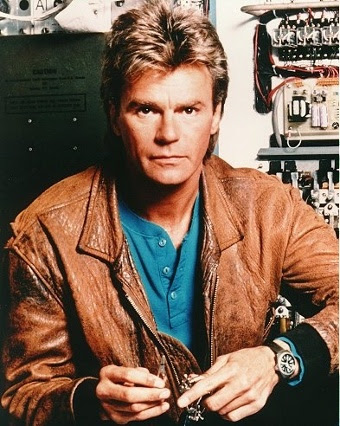 http://cache.gawkerassets.com/assets/images/17/2010/02/340x_macgyver1.jpg