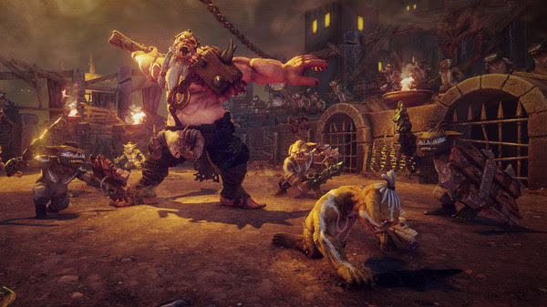 Hand of Fate 2 The Servant and the Beast Free Download