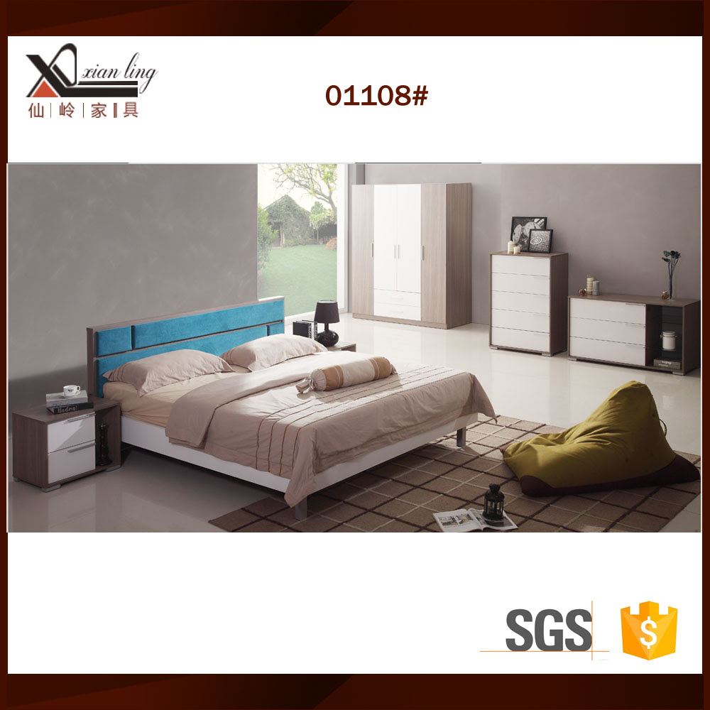 Baroque Modular Bedroom Furniture Systems Modern Home Bedroom Furniture  Buy