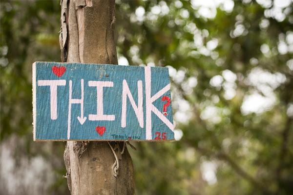 Think-Open-Foto-600x400