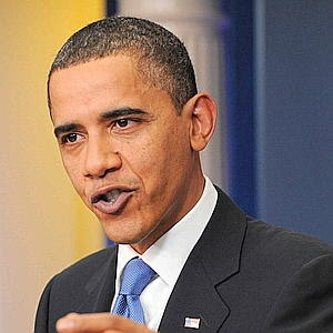 barack obama52817 How The Commerce Clause Will Be Used To Stuff ObamaCare Down Our Throats