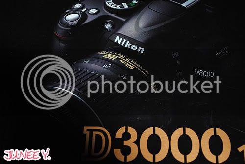 http://i599.photobucket.com/albums/tt74/yjunee/DSC_0088copy.jpg?t=1254064208