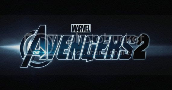 photo avengers2-1.jpeg