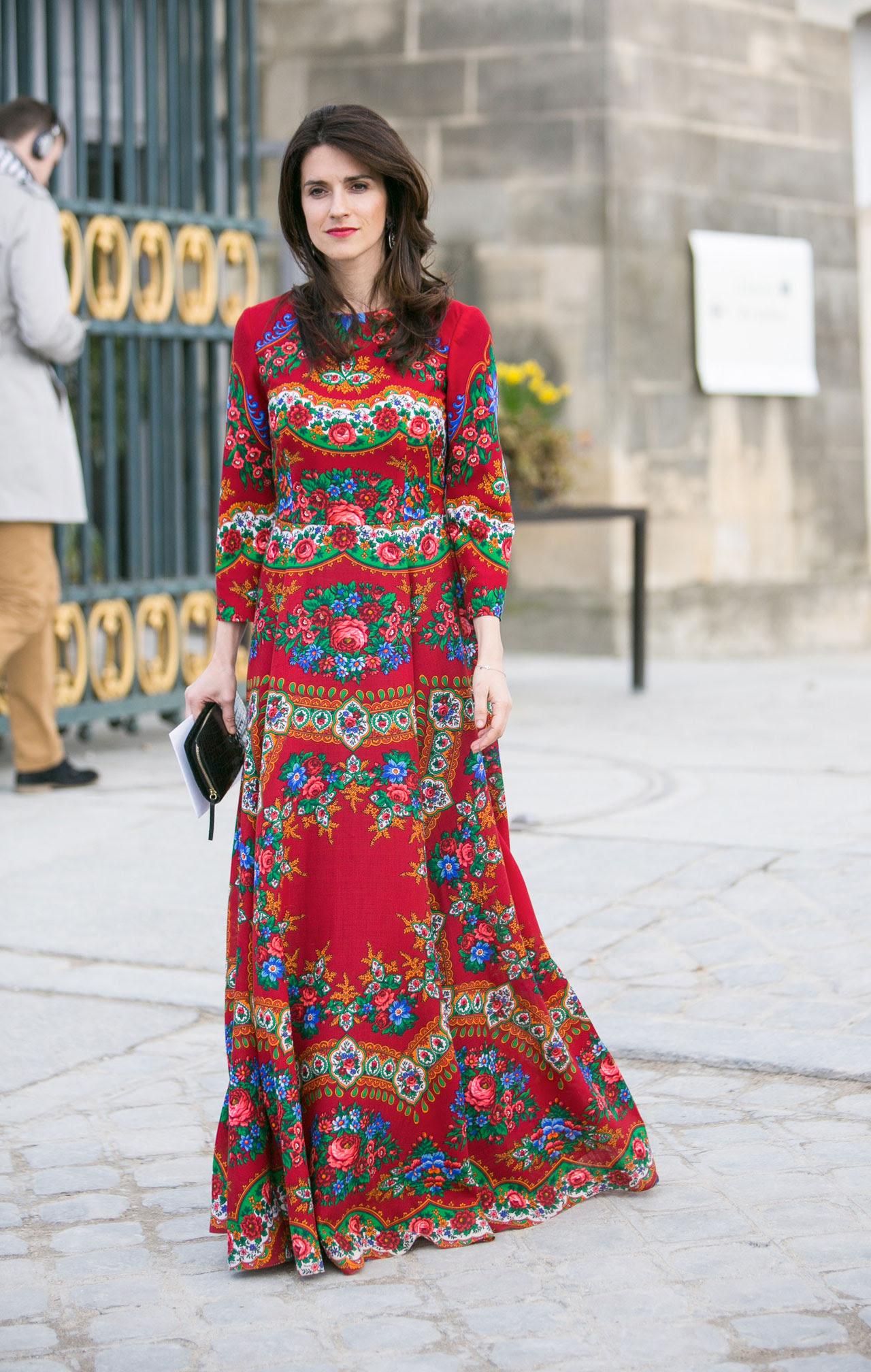 35 best bohemian clothing for women
