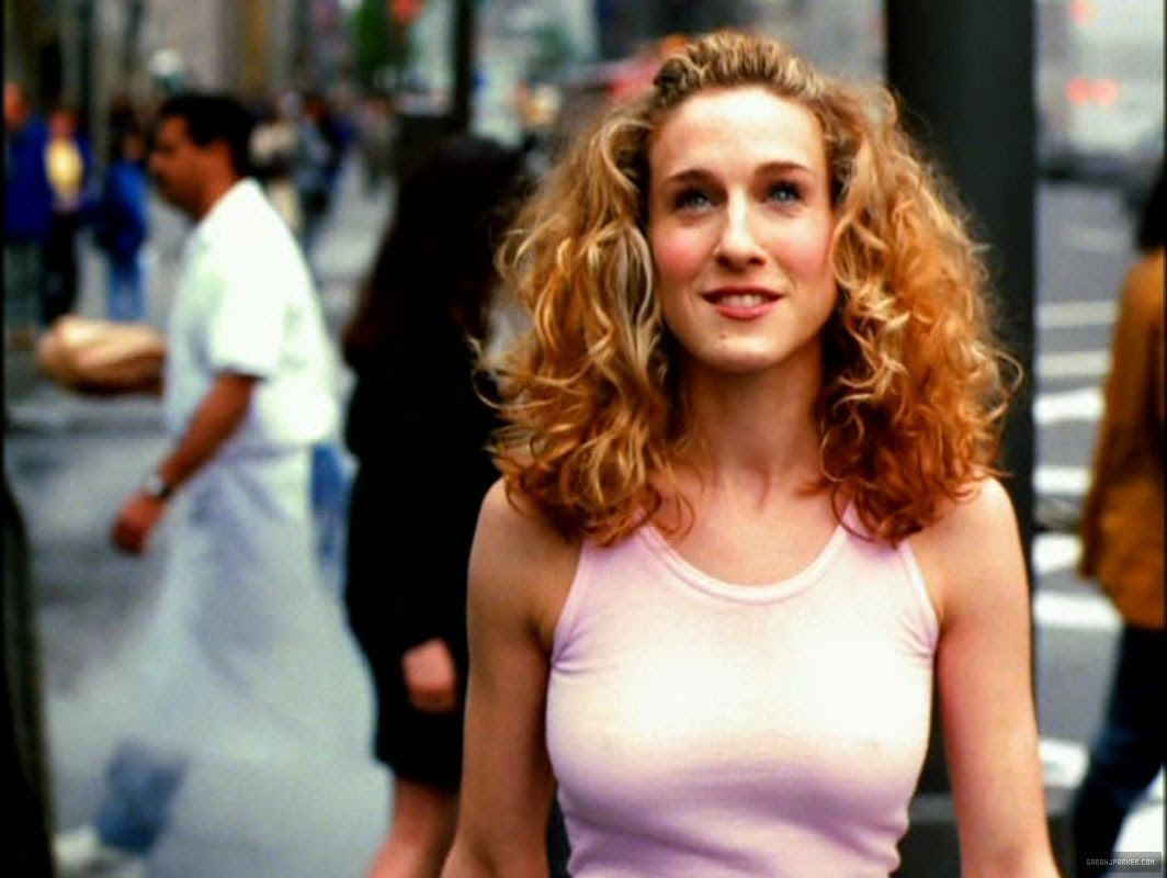 photo sex-and-the-city-opening-credits-carrie-bradshaw_zps25024b3f.jpg