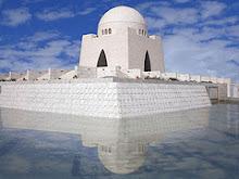Jiye Jinnah, Karachi
