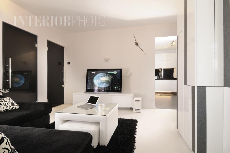 Cantonment 3 rm flat ‹ InteriorPhoto | Professional ...