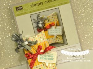 simply created gift box 1