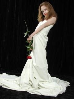 Vladmodels Model Set / Vlad Models Alina Y118 Set 30