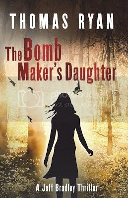 photo The Bomb Makers Daughter_zpsw3emtmfs.jpg