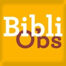 BibliObs