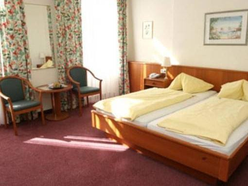Price Inselhotel Faakersee