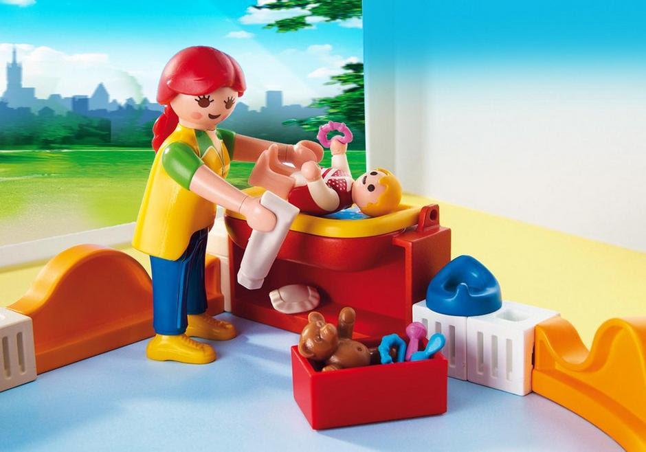 Playmobil Kostenlose Spiele