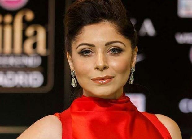 BollywoodGupshup: Kanika Kapoor tests positive for ...