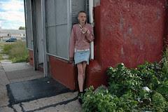thin woman camden17 web.jpg
