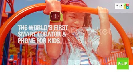 photo 10FilipSmartwatchTracksYourChildsLocation_zps5cbc9e3c.jpg