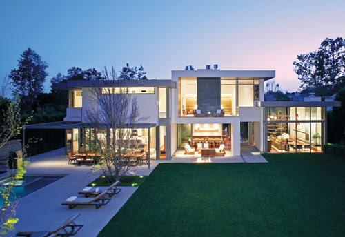 Belzberg-Modern-Home-3