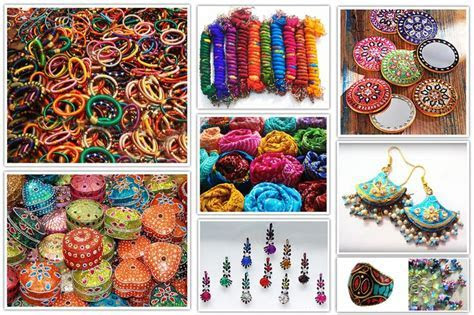 MEHNDI GIFT IDEAS   Indian Wedding   Indian wedding food