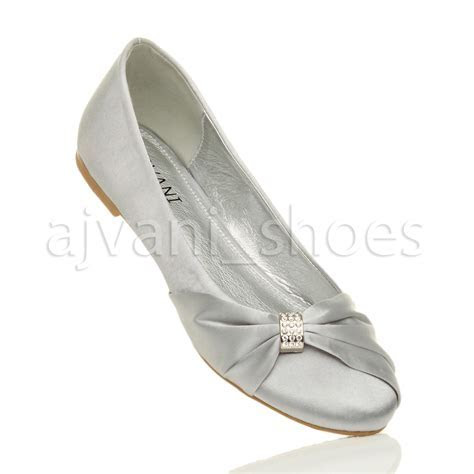 Ballet Slippers For Wedding Reception   Division of Global