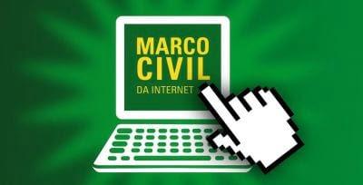 Votação do projeto de lei que fala do Marco Civil foi adiado mais uma vez